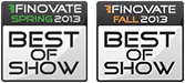 Finovate Best of 2013