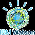 watson 2015 IBM Watson